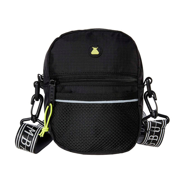Shoulder Bag - Bumbag Hi Viz Compact