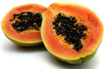 papaya face mask recipe