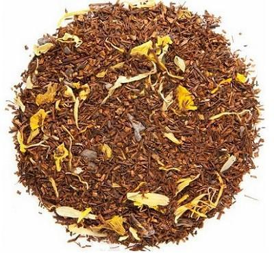 Tease Tea Loose Leaf Tea 50g Golden Slumbers Loose Leaf Tea