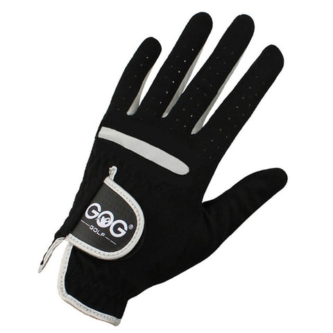 Men's Golf Glove Left & Right Hand