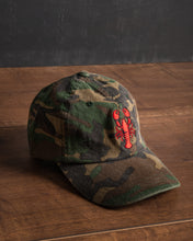 Lade das Bild in den Galerie-Viewer, Lobster Cap - Camouflage