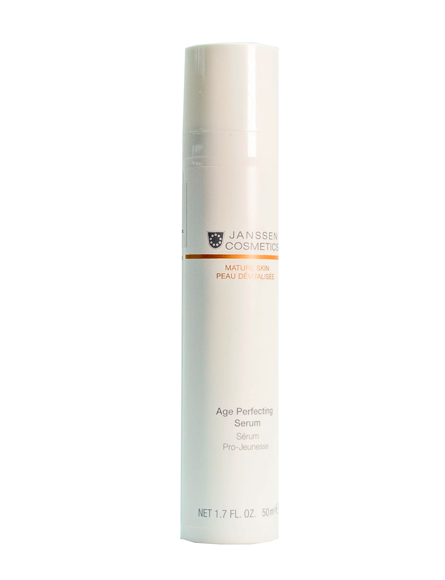 Suero Antiedad Age Perfecting Serum Janssen Cosmetics