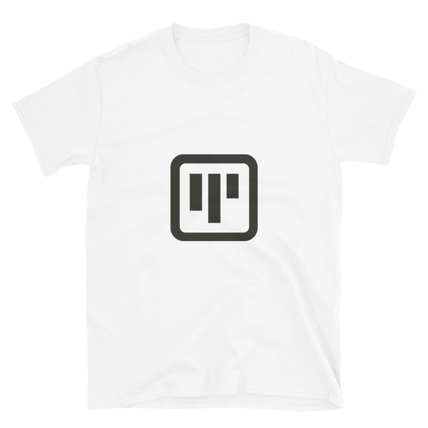 Board Icon T-Shirt