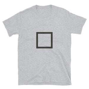 Checkbox (To-do) Block T-Shirt