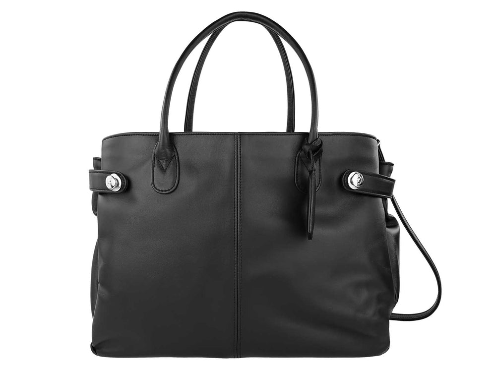 Damen Shopper Eve - Oberwerth Bags