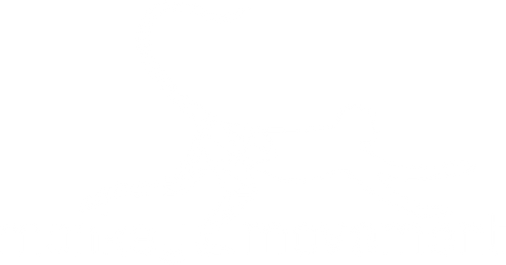 Monkey Movement