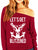 Let's Get BLITZENED Slouchy Christmas Sweatshirt WlNE - Pick Color