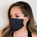 Cotton Face Cover Mask - BUY 1 GIVE 1