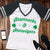 Shamrocks & Shenanigans Ladies Pub Shirt - 2 Colors