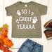 So I Creep Halloween Baby Boy or Toddler T-Shirt