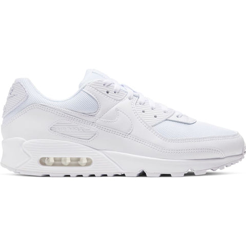 Nike Air Max 90 Icy Whites