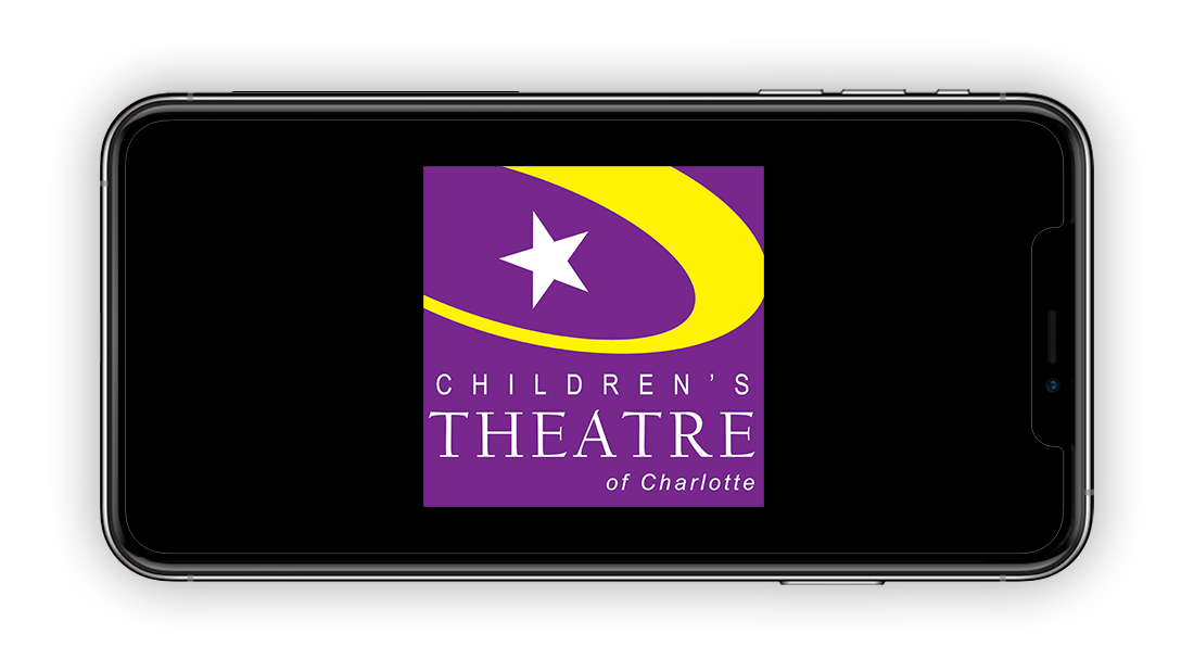 The Children's Theatre of Cincinnati @ Home