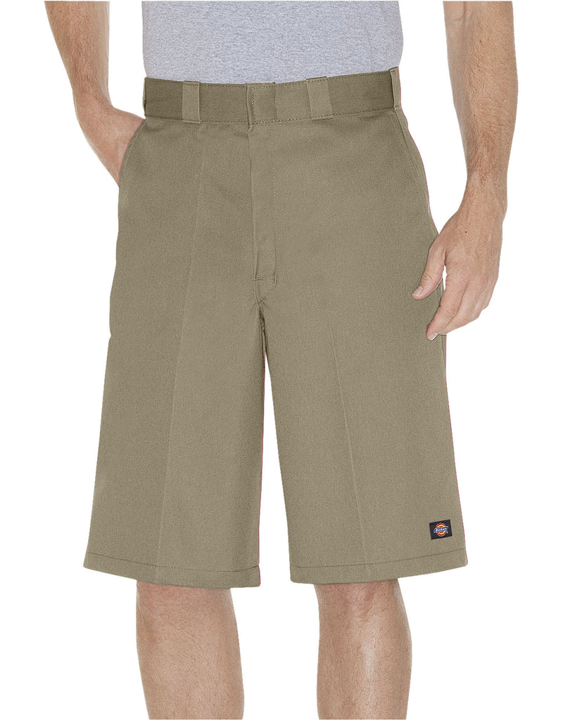 "Dickies 13"" Multi Pocket Work Short"