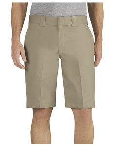 "Dickies WR852 11"" Shorts"