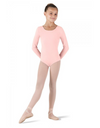 Body bimba-Petit-CL5409-Bloch