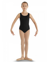 Body bimba-Gladiolus-CL8835-Bloch