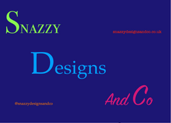 Snazzy Designs and Co