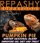 Repashy Pumpkin Pie - 6 oz