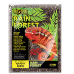 Exo Terra Rain Forest Substrate 24QT