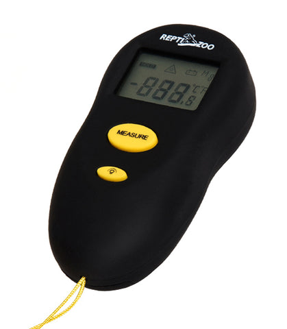 Reptizoo Infrared Thermometer
