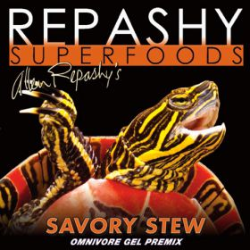 Repashy Savory Stew - 6 oz