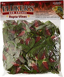 Flukers Red Coleus Repta-Vines - 6' Long