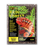 Exo Terra Rain Forest Substrate 8QT