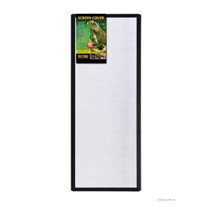 ExoTerra Screen Cover 20-29 Gallon