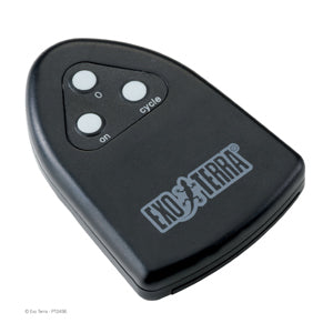 Exo Terra Remote Control for Monsoon RS400