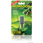 Monsoon Replacement Filter for PT2495