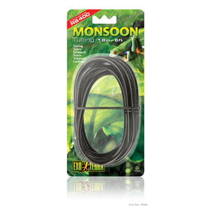 Monsoon Replacement Tubing for PT2495 6ft
