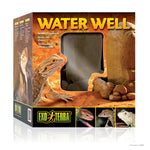 Exo Terra Water Well 8.5 oz (250 ml)