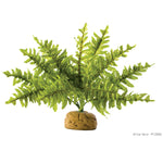 Exo-Terra Plant Small Boston Fern