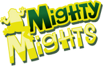 Mighty Mights