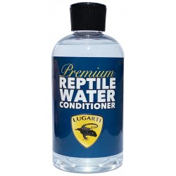 Lugarti's Premium Reptile Water Conditioner