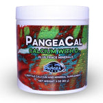 PangeaCal with D3 - 3 oz