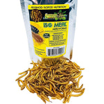 Vivariums in the Mist ISO Meal - 1.04 oz