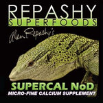 Repashy Supercal NoD - 3 oz
