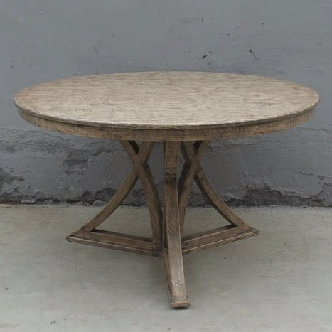 Dining Table 52""