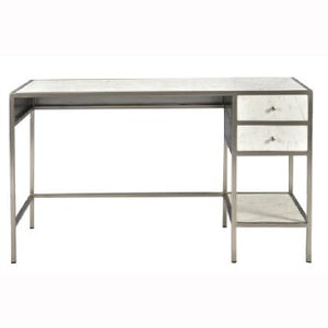 Beldon Writing Desk