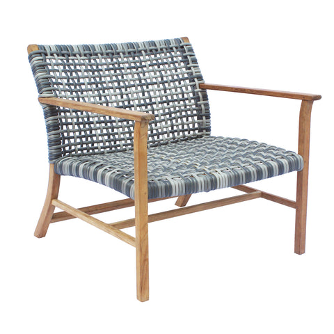 Catherine Outdoor Club Chair