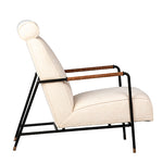 Ortiz Occasional Chair