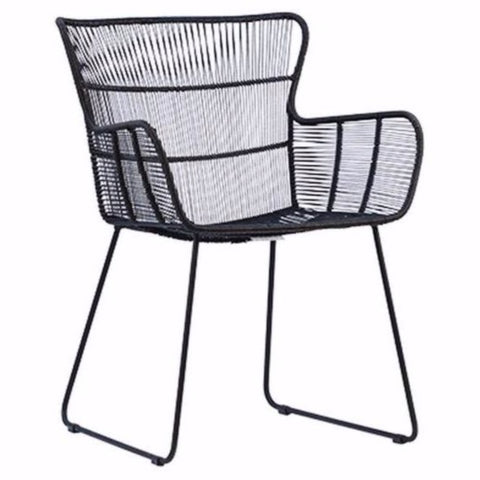 Abra Dining Chair