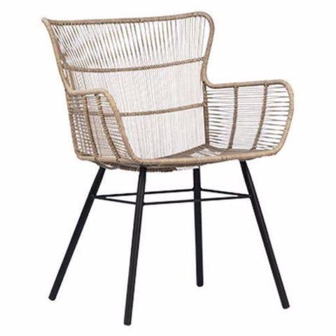 Delfine Dining Chair