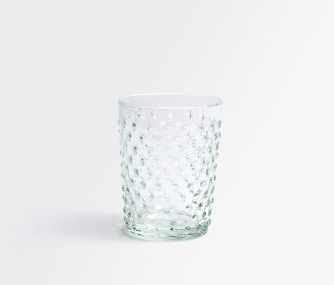 https://www.bluepheasant.com/media/catalog/product/cache/0563075df974e9b1b6f9e677ac01d8e5/b/l/bluepheasant_sofia_clear_glass_main.jpg