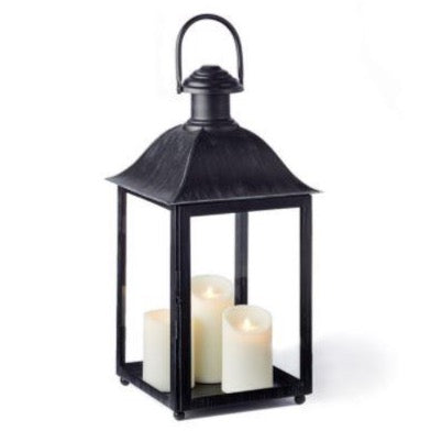 Outdoor Lanterns, 2 sizes