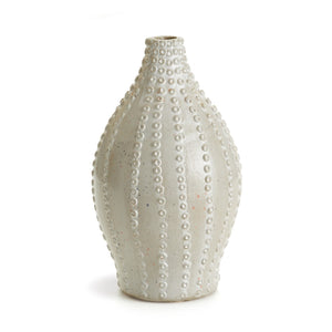 Laguna Bottle Vase