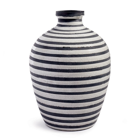 Mombasa Stripes Bottle