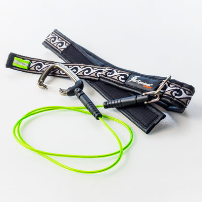Freediving CNF Lanyard