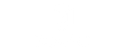 Disposable pod,cbd vape pen-Jomotech